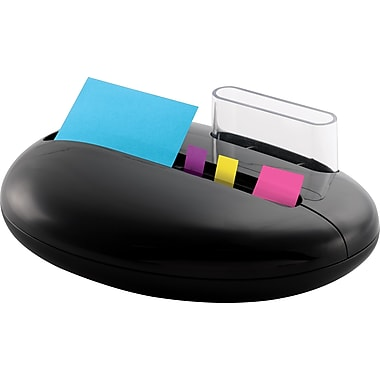 Post-it® Pop-up Combo Dispenser for 3