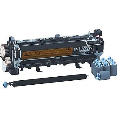 HP 220-Volt Maintenance Kit (CB389A)
