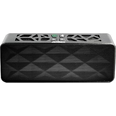 Jensen SMPS-650 Bluetooth Wireless Stereo Speaker