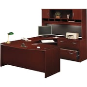 Office Furniture Best Office Furniture for Sale Staples