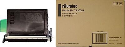 Muratec (TS300) Toner Cartridge