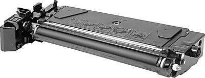 Samsung Black Toner Cartridge (SCX-6320D8)