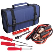 15pc Emergency Tool Set