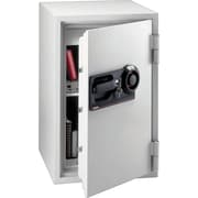 SentrySafe Large Fire/Security Safe (Commercial S-Series S6370)