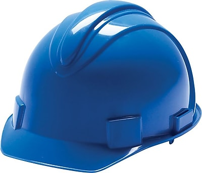 Hard Hats & Caps