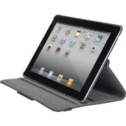 Targus® Versavu Case for iPad 2/3/4, Black