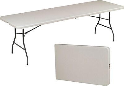 Tables Office Table Sets Buy Long Small Tables Staples