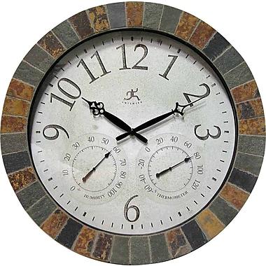 Infinity Instruments® The Inca 18