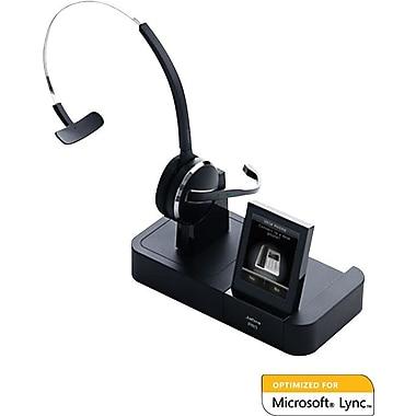Jabra PRO 9460 Wireless Office Telephone Headset