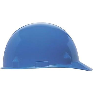 Jackson Safety® SC-6 Safety Helmet, 4 Point Pinlock, White
