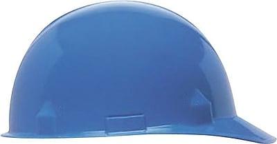 Jackson Safety® SC-6 Safety Helmet, 4 Point Ratchet, Yellow