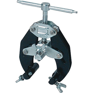 Sumner® Pipe Ultra Clamp, 5 - 12