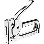 Arrow® Fastener Junior Tacker Staple Gun