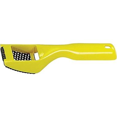 Stanley Surform® Shaver, Regular Cut, 7-1/4