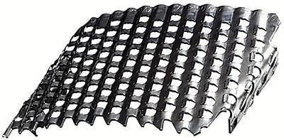 Stanley Surform® Shaver Replacement Blade, Regular Cut, 2-1/2