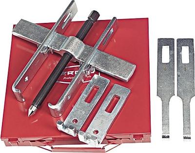 Proto® 2 Way Straight Jaw Puller Set, 10 ton