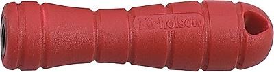 Nicholson® Plastic Screw-On File Handles