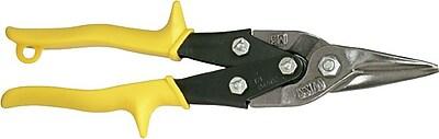 Wiss® Metalmaster® Snips, 3/4