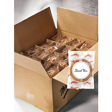 Mrs. Fields® Original Cookies Thank You Chocolate Chip Cookies