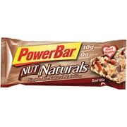 PowerBar® Nutrition Bars, 15 Bars/Box