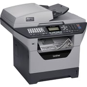 Brother EMFC-8690dw Refurbished Laser All-in-One Printer (EMFC8690DW)