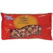 Goetze's Caramel Creams®