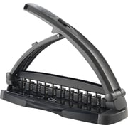 M by Staples Arc Hole Punch