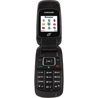 Samsung t245g (TracFone) Prepaid Cell Phone