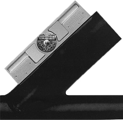 Contour® ProMag Angle Level, 9 in (L) x 2 in (H)