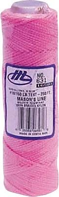 Marshalltown™ Premium Series Masons Line, 250 ft