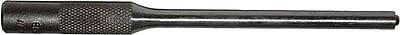 Mayhew™ Tools Series 112 Pilot Punch, 1/8