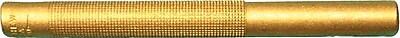 Mayhew™ Tools Cylinder Drift Punch, 3/4