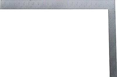 Stanley® Carpenter's Framing Square, 24 in (L) x 2 in (W) x 0.1 in (T) Blade