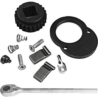 Proto® Ratchet Repair Kit, 3/4 in Drive