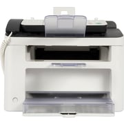 Canon FAXPHONE (L100) Laser Fax Machine