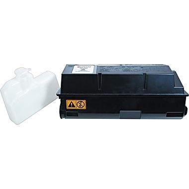 Kyocera Mita TK-362 Toner Cartridge