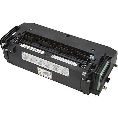 Ricoh® 406666 Fusing Unit, 120,000 Page-Yield