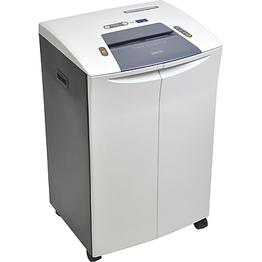 GoECOlife GXC1820TD 18-Sheet VorteX Cross-Cut Shredder
