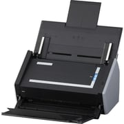 Fujitsu ScanSnap S1500 Scanners