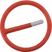 Proto® O-ring Retaining Ring, 2 1/8 in x 1 5/16 in x 3/16 in