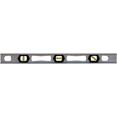 Empire® Series 430 I-Beam Level, 24-inch Length