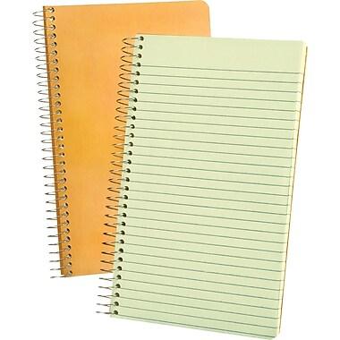 Ampad® Evidence® Wirebound Notebooks