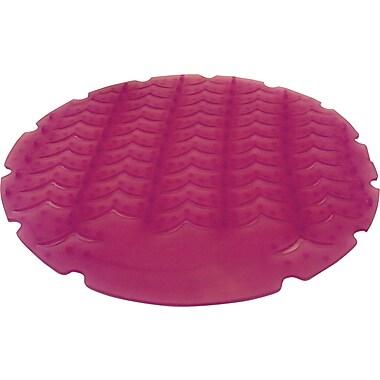Brighton Professional™ Sanor Breeze Eva Urinal Screen, Country Berry Scent, 10/Box