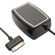 Staples® iPhone Wall Charger
