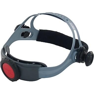 Jackson® Replacement Headgear, Ratchet 370 Suspension