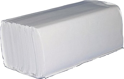 Bouton® Lensclean Tissue, 7 1/2 in (L) x 5 in (W), 100% Recycled Fiber