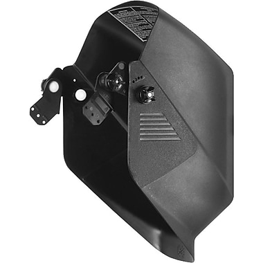 Jackson® 187S Mounting Blade Kit, For Series HSL 0 Shadow Helmets