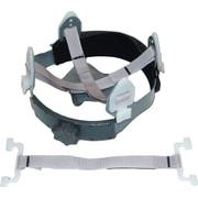 Jackson® 187K Mounting Blade Kit, For Fiberglass and HML Helmets