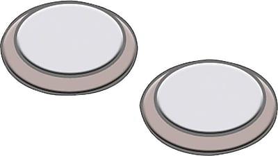 EQC® Replacement Lithium Battery, For NexGen™ Digital Auto-Darkening Filter
