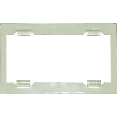 EQC® 98-2 Replacement Magnifying Plate Kit